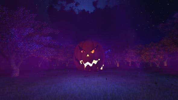 Thumbnail for Hallowen