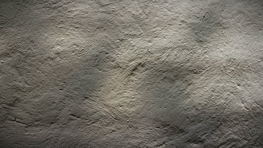 Thumbnail for Cement Wall Background