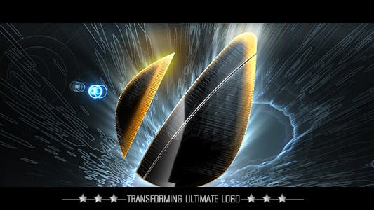 Thumbnail for Transforming Action Logo