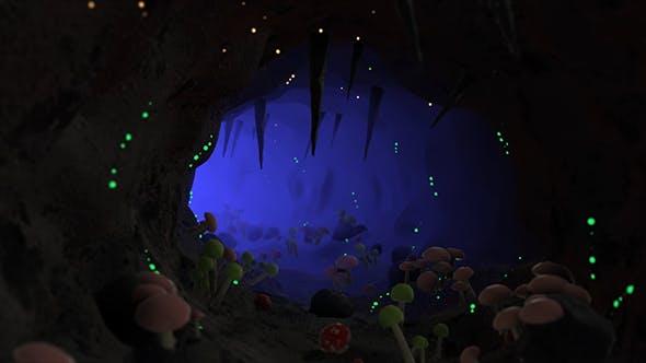 Thumbnail for Magic Cave