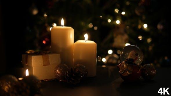 Thumbnail for Christmas Decorative