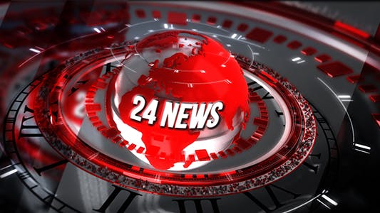 Graphic Design News >> Download 50 Breaking News Editable Video Templates Envato Elements