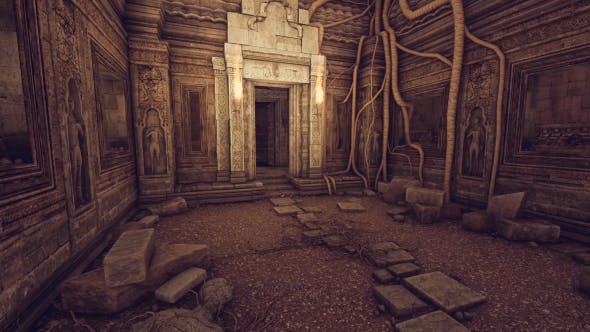 Thumbnail for Angkor Wat - 1