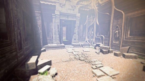 Thumbnail for Angkor Wat - 2