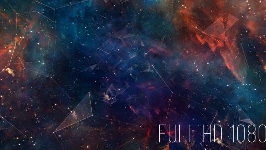 Thumbnail for Space Plexus