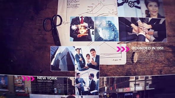 Thumbnail for Introducción Corporativa