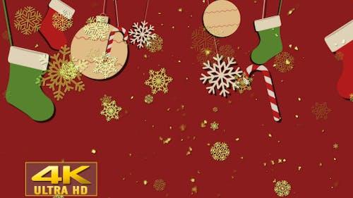 Christmas Bg 2