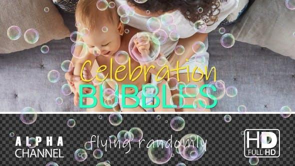 Baby Shower Celebrations - Baby Birthday