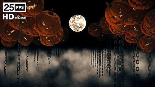 Happy Halloween 06