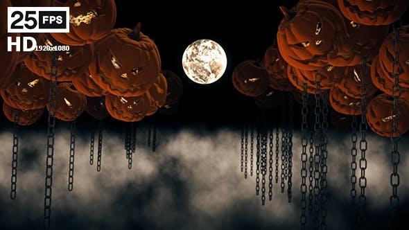 Thumbnail for Happy Halloween 06