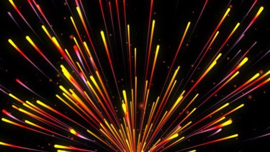 Thumbnail for sparkle Lights 01
