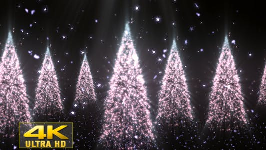Thumbnail for Christmas Glitters 2