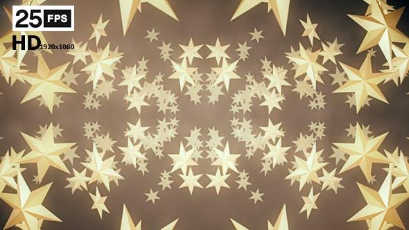 Thumbnail for Star 03
