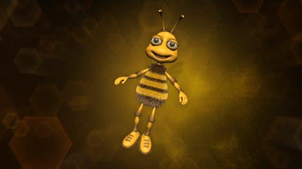 Thumbnail for Happy Bee Opener
