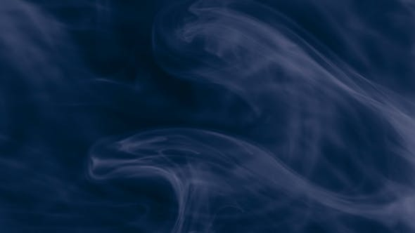 Thumbnail for White Ink Like a Big Smoke Column