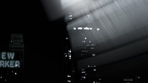 Progressive - 12 Light Effect Setups