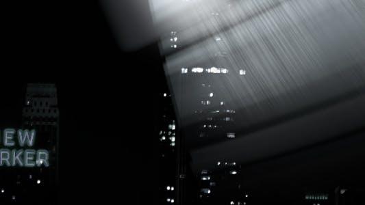 Thumbnail for Progressive - 12 Light Effect Setups