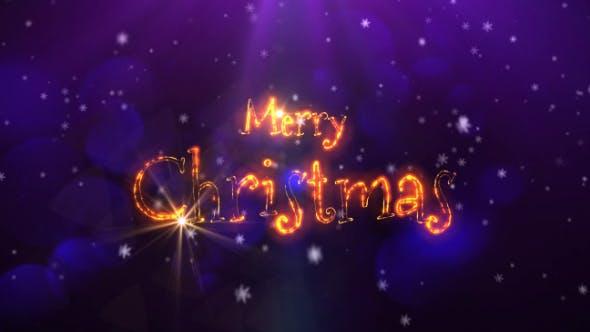 Thumbnail for Deseos de Navidad