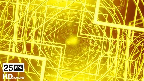 Thumbnail for Magic Grid