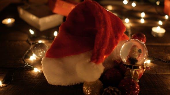 Thumbnail for Weihnachtsschmuck