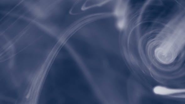 Thumbnail for White Smoke Background
