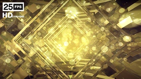 Thumbnail for Golden Square