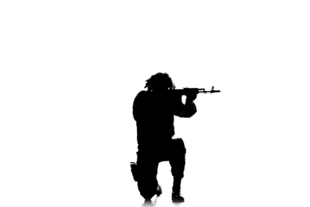 Gun Silhouette : Discover 106 free gun silhouette png images with transparent backgrounds.