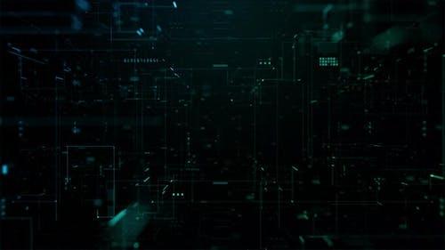 Digital Cyberspace 01176