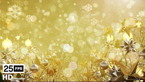 Thumbnail for Christmas 02