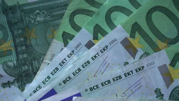 Thumbnail for One Hundred Bills