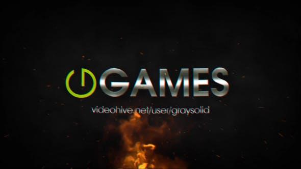 Thumbnail for Spark Logo