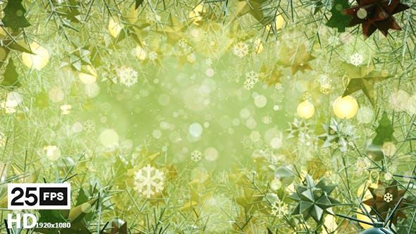 Thumbnail for Christmas 04