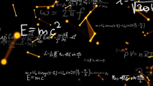Thumbnail for Plexus Mathematical Formulas