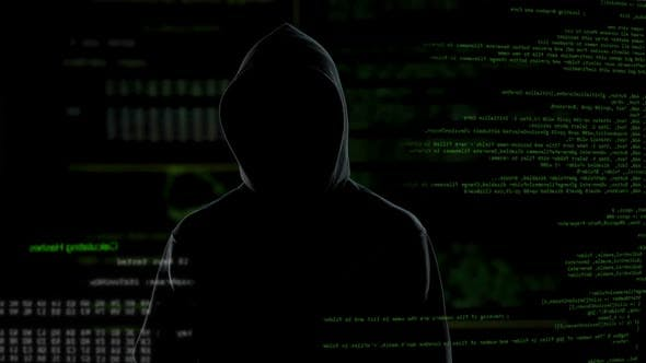 Anonymous Cyberattacks Threatening Privacy and National Security, Terrorism