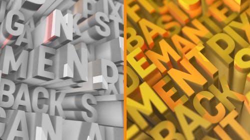 Letter Logo Opener