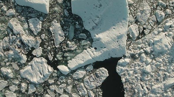 Thumbnail for Jokulsarlon Glacier Lagoon, Iceland