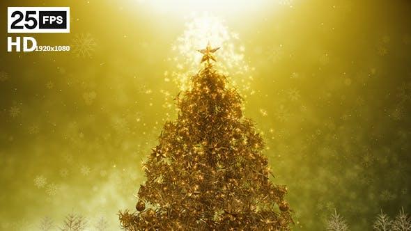Thumbnail for Christmas Magic 2