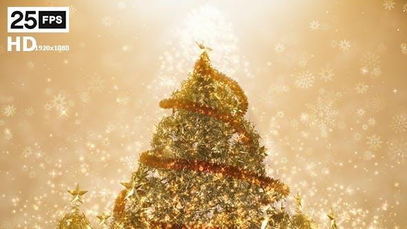 Christmas Magic 4