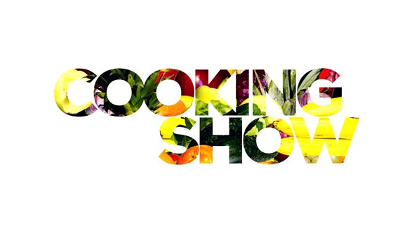 Thumbnail for Cooking Show Intro