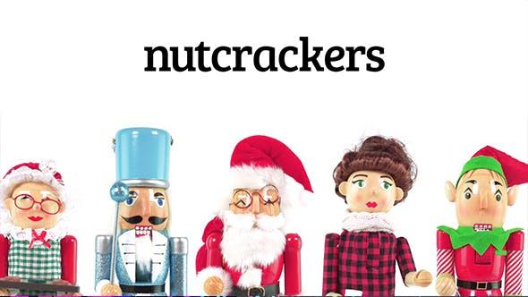 Thumbnail for Nutcrackers