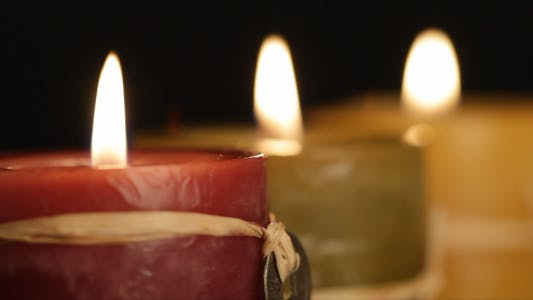 Thumbnail for Candles