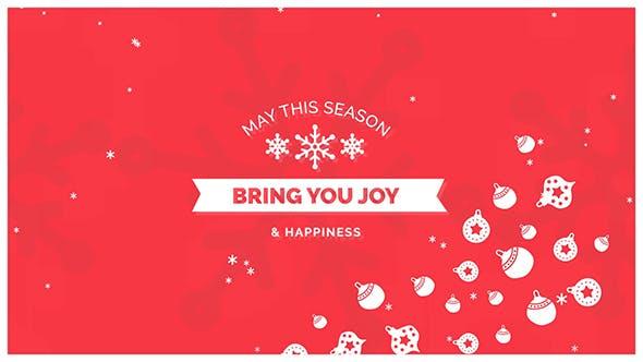 Thumbnail for Christmas Card