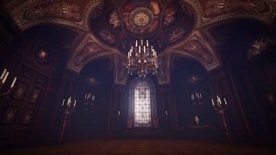 Kings Palace - 1