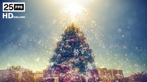 Christmas Magic 7
