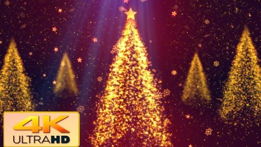 Thumbnail for Christmas Glory 1
