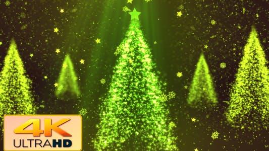 Thumbnail for Christmas Glory 2