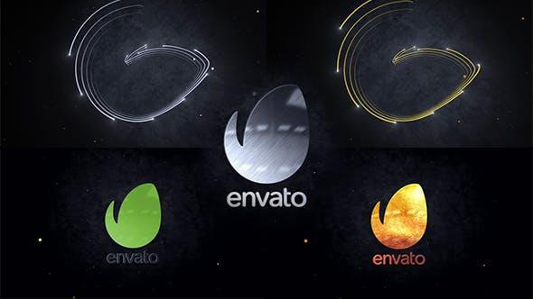 Thumbnail for Multiple Logo 3 in 1
