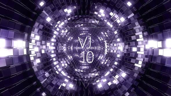 VJ 10