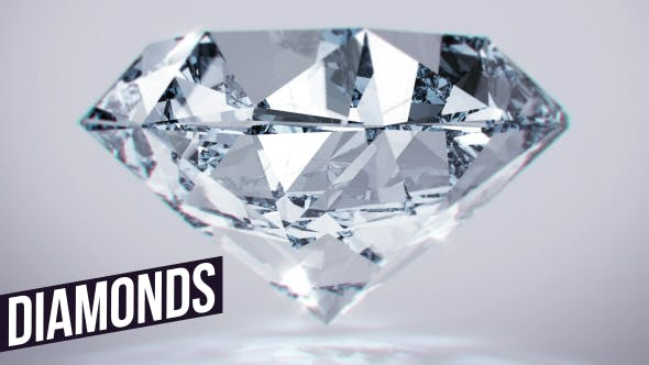 Thumbnail for The Diamond