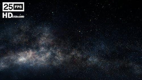 Space Milky 01